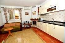 Срочно продаю Апартамент 96 м2 берег моря в Черногории пляж Kumbor, в г.Черногория