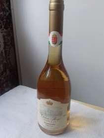 Коллекционное вино Chateau Tokaji Szamorodni 2001 год урожай, в г.Константиновка