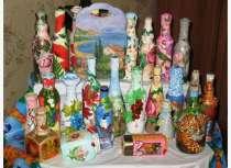 Подарки ручной работы, в Красноярске
