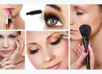 Курсы по макияжу, в Калининграде