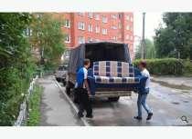 Услуги грузчиков, в Тольятти