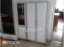 Комплексное оснащение лабораторий мебелью и оборудованием, в Челябинске