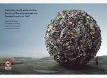 Вывоз мусора в Каменске, в Каменске-Уральском