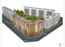 Агентство недвижимости, сопровождение сделок, в Перми