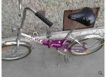 Велосипед детский Русь и подростковый Орион, в Нижнем Тагиле