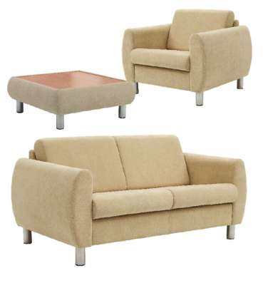 Купить диван Милано ТМ BISSO в г. Днепропетровск Фото 1