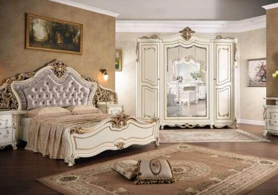 Новая фабричная мебель в Москве Фото 1