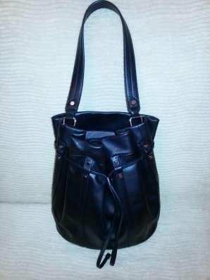 Продам сумку известного французского бренда LANCEL
