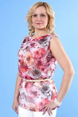 Продам блузку в г. Невинномысск Фото 2