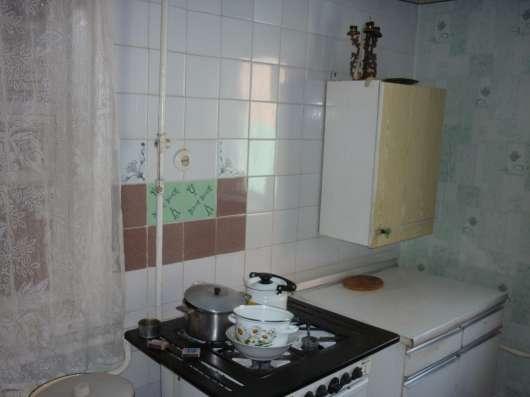 Дом 108 м2 со в/у СЖМ в Таганроге Фото 1