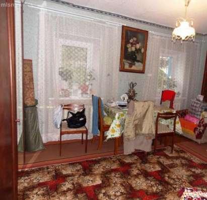 Срочная продажа дома в р-не ул. Кирова! в Омске Фото 2