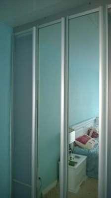 Обмен 3-х квартиры Ейска на Краснодар Фото 1