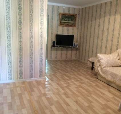 Дом в Лоо с отличным ремонтом