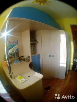 Детская мебель в Екатеринбурге Фото 3