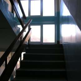 1-комнатная квартира на Новом Проезде в Тамбове Фото 2