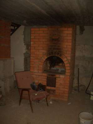 Продаю 2-хэтажный коттедж, по ул. 2-ая Чандровская в Чебоксарах Фото 3
