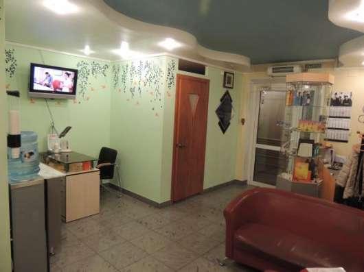 Нежилое помещение в Челябинске Фото 4