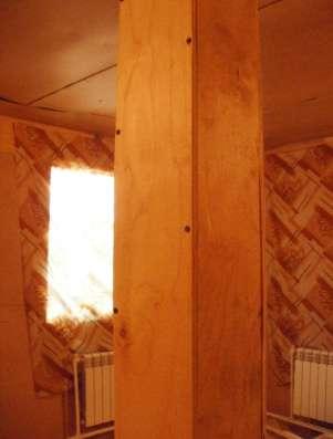 Дом в Бийске на Мочище за полцены Фото 3