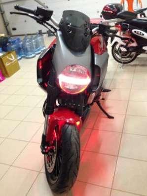 Продаю Ducati Diavel в Москве Фото 1