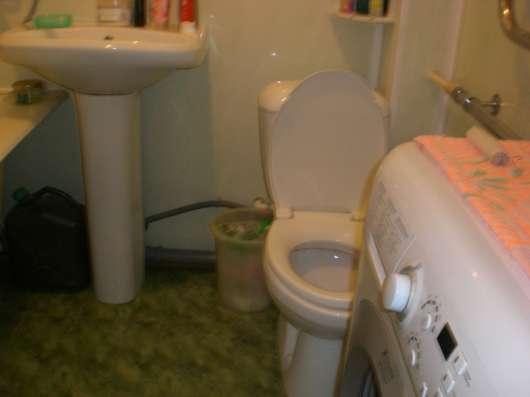 Продам однокомнатную квартиру в г. Бузулук Фото 4