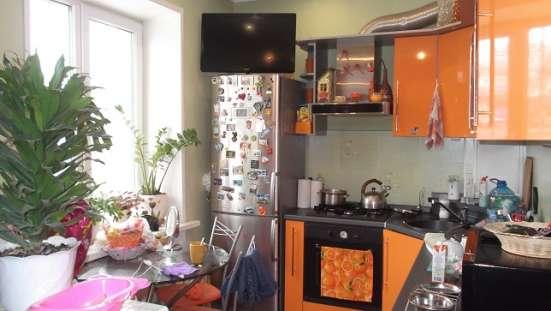 Квартира в Смоленске Фото 3