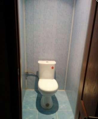 2-х комнатная с индивидуальным отоплением в Ставрополе Фото 4
