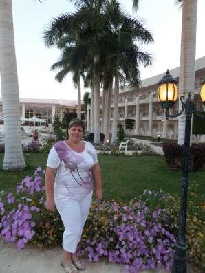Светлана Москва, 53 года, хочет познакомиться Фото 4
