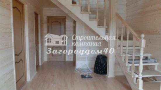 Продажа домов по Минскому направлению в Наро-Фоминске Фото 5