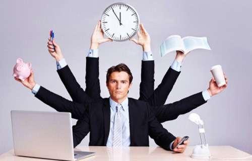 Срочно требуется онлайн-менеджер. свободно 3 вакансии