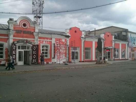 Продам магазин в Барнауле или обмен на жилье в Новосибирске Фото 3