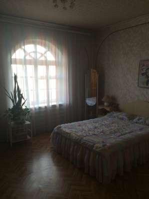 Дом в центре! в Таганроге Фото 1