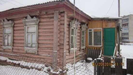 дом в Балабаново Фото 1