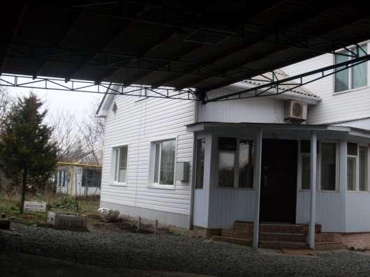 Продам дом или обменяю в Ростове-на-Дону Фото 4