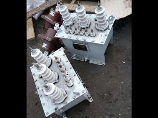 Поставим трансформаторы тока напряжения,выключатели вакуумные,масляные привода ПЭ-11,ПП-67,ППО-10у3 в Перми Фото 2