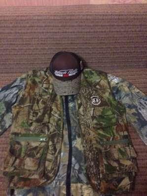 Продам хорошие куртки в г. Ивантеевка Фото 2