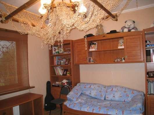 Очень красивый особняк 558 м2 в Москве Фото 5