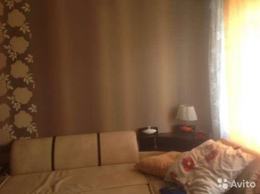 Сдам квартиру в Краснодаре Фото 1