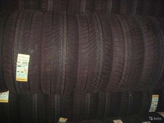 Новые Dunlop 225/50 R17 Winter Sport 4D ROF MOE в Москве Фото 1