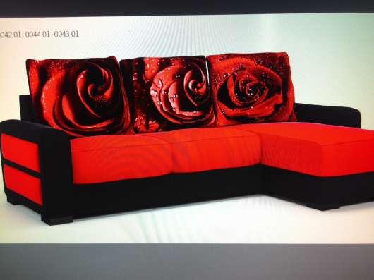 Перетяжка мебели в Сургуте Фото 3