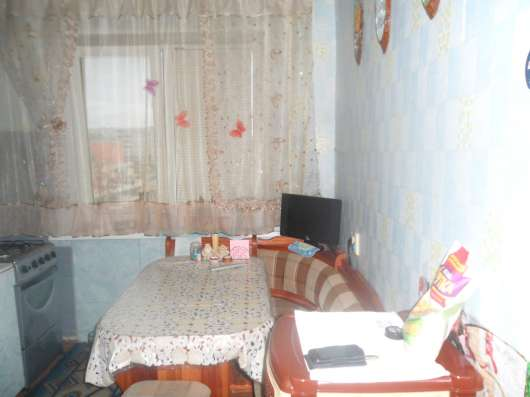 Продам 1-комнатную квартиру в г. Шебекино Фото 3
