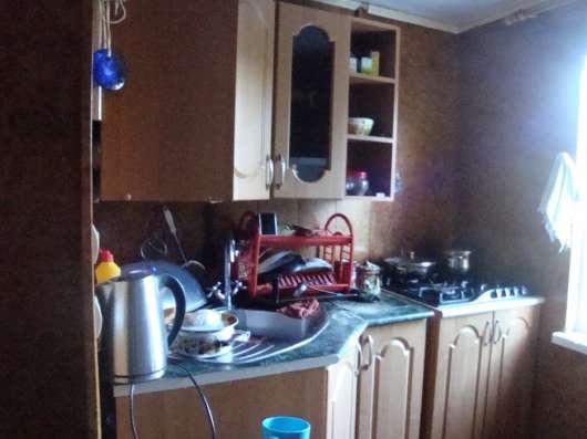 Дом на участке 15 соток в Сочи Фото 4