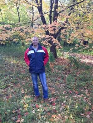 Саша, 42 года, хочет познакомиться в г. Минск Фото 4