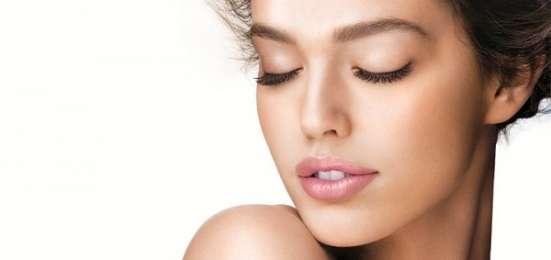 Программы по омоложению кожи лица