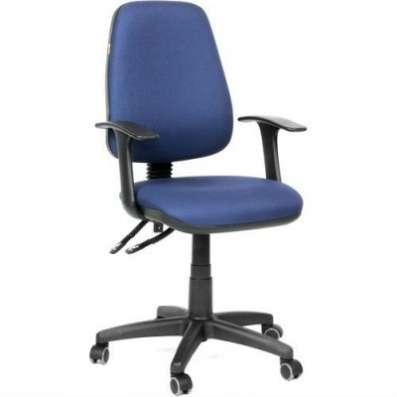 Кресла для оператора В- 661