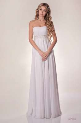 свадебное платье  абсолютно новое