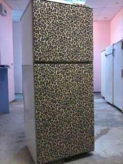 холодильник в Новосибирске Фото 1