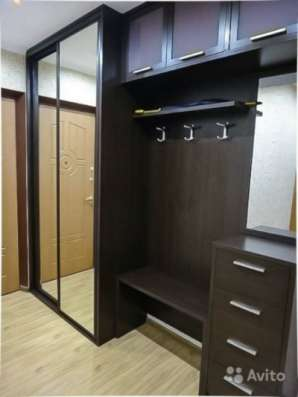 Мебель на заказ по Вашим размерам