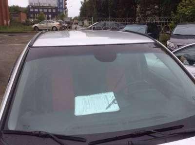 автомобиль Chevrolet Orlando, цена 700 000 руб.,в Ижевске Фото 1