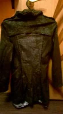 сапоги демис., Куртка, ветровка,плащ, Польша 38-42 в Омске Фото 5