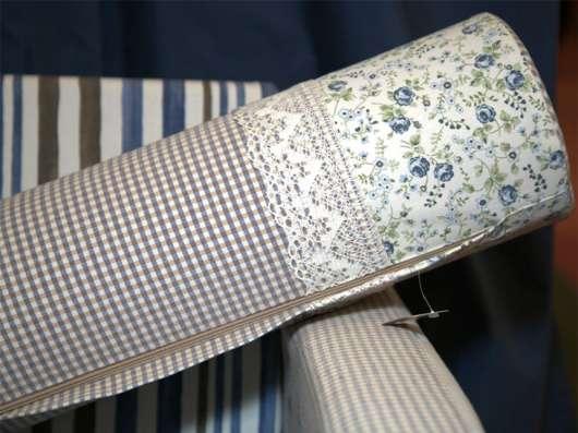 Шторы, подушки готовые и на заказ все виды жалюзи в Междуреченске Фото 5